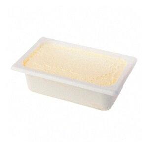 (地域限定送料無料) UCC業務用 ベルリーベ アイスクリーム濃厚リッチ バニラ 2L 4コ入り(冷凍) (295190000c)