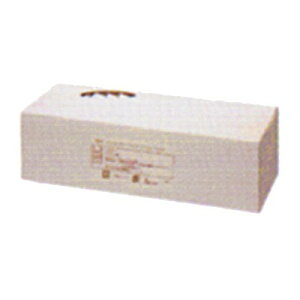 UCC業務用 コンフォートシュガー (5g×160P)×12個 (460320000c)