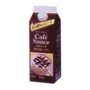 (単品) UCC業務用 カフェソースチョコレート GT 630g (460422000s)