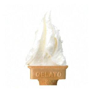 (地域限定送料無料) 業務用 ロッテアイス イルジェラート 北海道ミルク 2L 2コ入り(冷凍) (764152000ck)