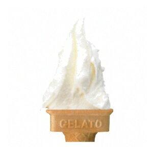 (地域限定送料無料) (単品) UCC業務用 ロッテアイス イルジェラート 北海道ミルク 2L(冷凍) (764152000s)