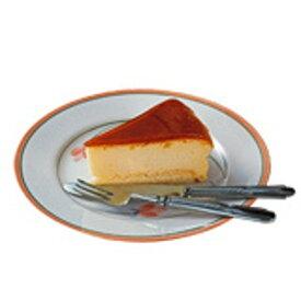 (地域限定送料無料) UCC業務用 ロイヤルシェフ チーズケーキ 12ピース 8コ入り(冷凍)