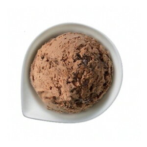 (地域限定送料無料) (単品) UCC業務用 ロッテアイス プライム ガトーショコラ 2L(冷凍) (769103552s)