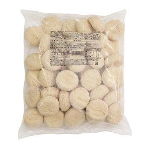 (地域限定送料無料) (単品) お店のための チーズボール 1kg 40個(冷凍) (789804018sk)