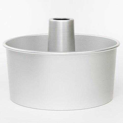 シフォンケーキ型 23cm アルミ シフォン型 MARPOL