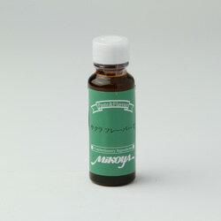 【業務用】ミコヤ サクラフレーバー 30ml 香料(さくら) mikoya 香り付け 風味
