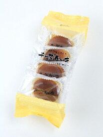 ≪全国菓子博 金賞受賞≫CHEESE CAKE 那須に恋して…。 4個入 お取り寄せ スイーツ 栃木 お土産 那須塩原
