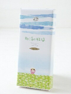 那須のそよ風(ミルクパイ)(5個)