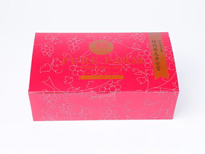 ≪全国菓子博橘花榮光章受賞≫ピュアファームクッキー[レーズンバターサンドクッキー]10個入