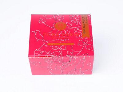 ≪全国菓子博橘花榮光章受賞≫ピュアファームクッキー[レーズンバターサンドクッキー]5個入