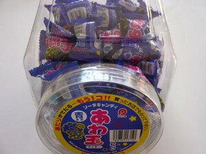 パイン あわ玉サイダー  100個入 駄菓子キャンディ