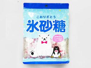 メイホウ食品 氷砂糖 100g 12袋入