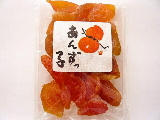 ●6袋入 三井醸造 ハニーあんず あんずっ子 6袋入 (干しあんず ドライフルーツ)
