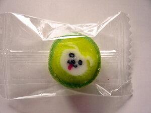 マルチーズ犬飴キャンディー 50個入 1袋 個包装 グッズ プレゼント 贈り物  犬 ドッグ ギフト かわいい