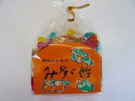 飯島商店 みすず飴角袋 5袋 みすず飴は信州長野のお土産としても大好評です。