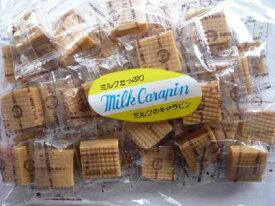 日邦製菓 ミルク キャラピン 13袋入