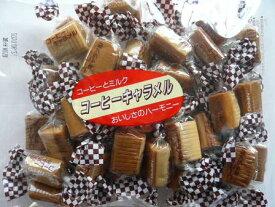 日邦製菓 コーヒーキャラメル 13袋入