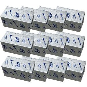 バター 無塩 北海道日高バター 業務用 450g ×12 無塩バター 食塩不使用 材料 冷凍 送料無料