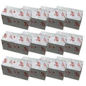 バター 有塩 北海道日高バター 業務用 450g ×12個 有塩バター 加塩 材料 冷凍