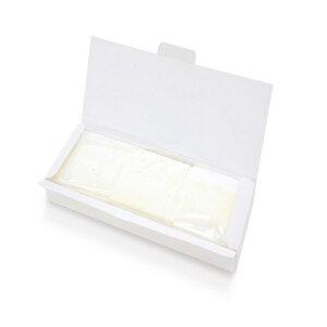【エントリーでP7倍+α!!】ぎゅうひクレープ 12cm角 45枚入 業務用 冷凍 求肥