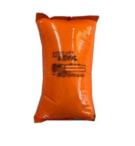 ソントン モアロクリーム PS 2.5kg カスタードクリーム