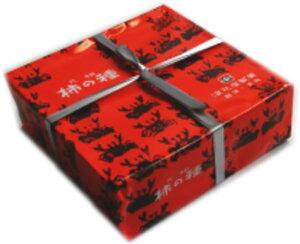 浪花屋 柿の種進物缶(27g×5袋入り)×8缶(1ケース)