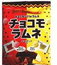 ノーベル製菓 チョコモラムネ70g×6袋