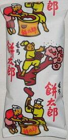 【心ばかりですが…おまけつきます☆】菓道餅太郎6g×30袋入