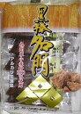 【心ばかりですが…おまけつきます☆】クロボー製菓黒棒名門◆12本×5袋入