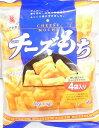 【心ばかりですが…おまけつきます☆】越後製菓チーズもち4パック76g×12袋入