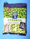 【心ばかりですが…おまけつきます☆】岩塚製菓米+えだまめあられ塩(小袋)36g×10袋入
