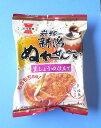 【心ばかりですが…おまけつきます☆】岩塚製菓新潟ぬれせんべい(小袋)4枚×10袋入