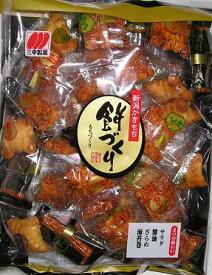 【心ばかりですが…おまけつきます☆】三幸製菓餅づくり137g×12袋入