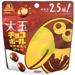 値段 チョコ ボール