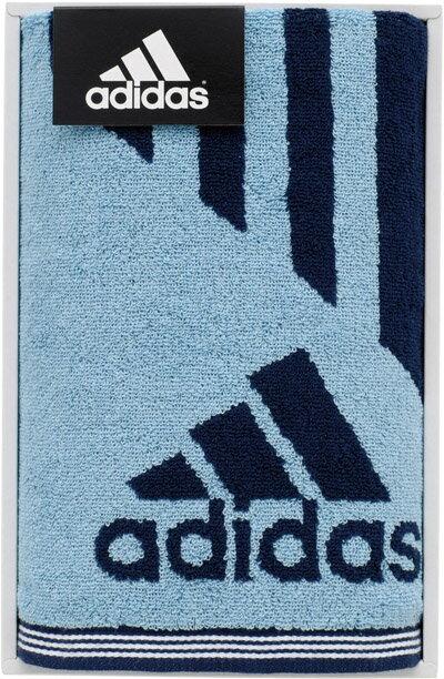 adidas(アディダス)フリッツスポーツタオル【出産内祝 内祝いなどのお祝い返しに】【出産祝い お返し 返礼】【送料込み 送料無料(※沖縄、離島は除く)】