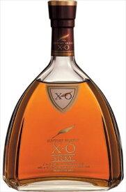 サントリー XO シルキー 660ml