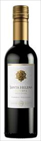サンタ・ヘレナ・レセルヴァ・シグロ・デ・オロ・カベルネ 375ml 赤ワイン チリ アサヒビール