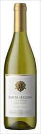 サンタ・ヘレナ・レセルヴァ・シグロ・デ・オロ・シャルドネ 750ml 白ワイン チリ アサヒビール