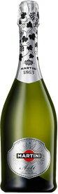 マルティーニ アスティ・スプマンテ 750ml スパークリングワイン 正規品 イタリア【02P03Dec16】
