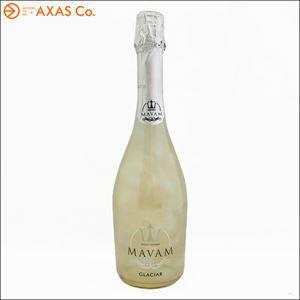 ボデガス・デル・サス マバム・グラシア 白 750ml スパークリングワイン
