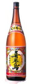 喜界島 1800ml 1.8L【黒糖焼酎】【喜界島酒造】【02P03Dec16】