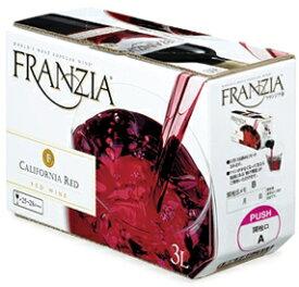 フランジア 赤 3000ml 3L【アメリカワイン】【メルシャン】【02P03Dec16】