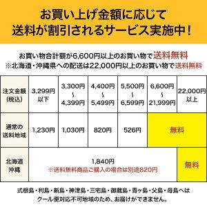 牛すじスープ200g×5袋まとめ買いセット(2セットまとめ買いでもう1袋プレゼント!)