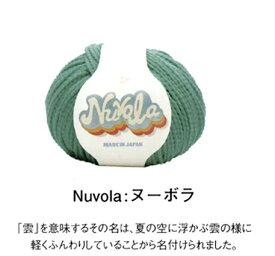 パピー ヌーボラ 《新製品》