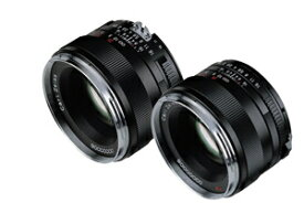 Carl Zeiss Planar T* 1.4/50mm ZF.2【新品】【アサノカメラ】
