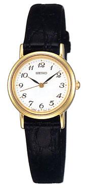 セイコー スピリット SSDA030 腕時計 レディース