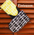 フィンレイソンミトン【Finlayson】グッズ北欧雑貨プレゼントギフト母の日ギフト春入学祝い新生活引っ越し祝い贈り物2018年