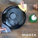 ウールミトン SET2 キッチン 食卓 フェルト三角帽の鍋つかみ ミトン オーブン【キッチン・食器/その他/北欧/雑貨/贈り…