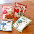 バスパウダーこけもものジャムムーミン(MOOMIN)バス・洗面入浴剤ムーミン入浴剤北欧雑貨