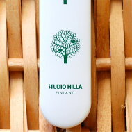 スタジオヒッラはし&はし箱セット(スライド)【STUDIOHILLA】北欧雑貨プレゼントギフト2018年新春